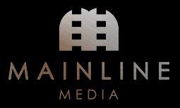 Mainline Media